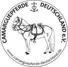 Camarguepferde Deutschland e.V.